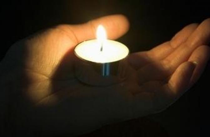 Saved by a Prayer