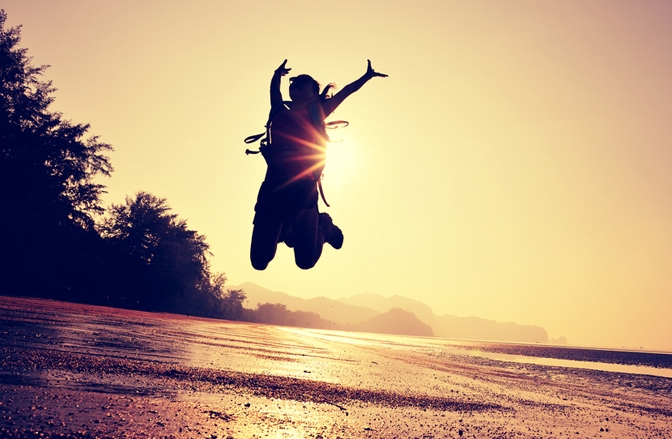 How To Use The Power of Gratitude