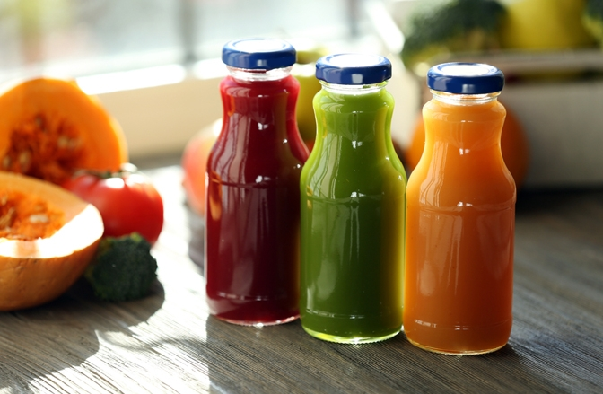 Juicing FAQ - Kris Carr Answers 12 Crazy Sexy Juice Questions