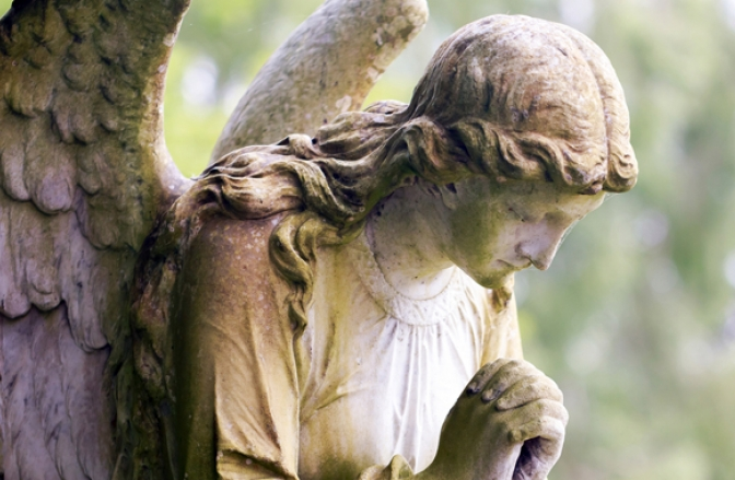 5 Archangels That Can Help You Find Love