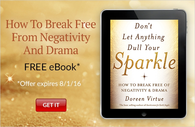 Free ebook sparkle