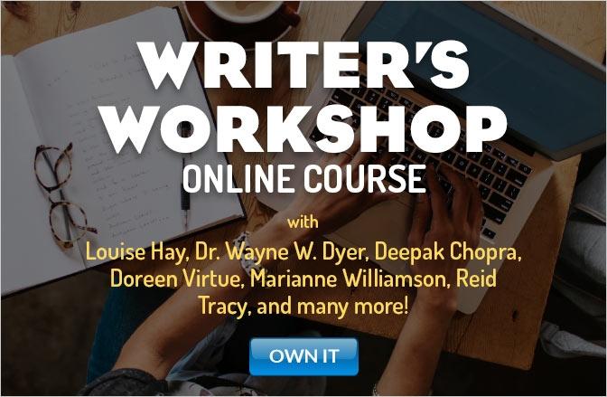 Writers Workshop Oct 2016 Sales