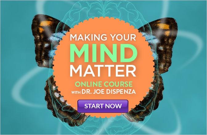 MYMM Course Relaunch Nov 16