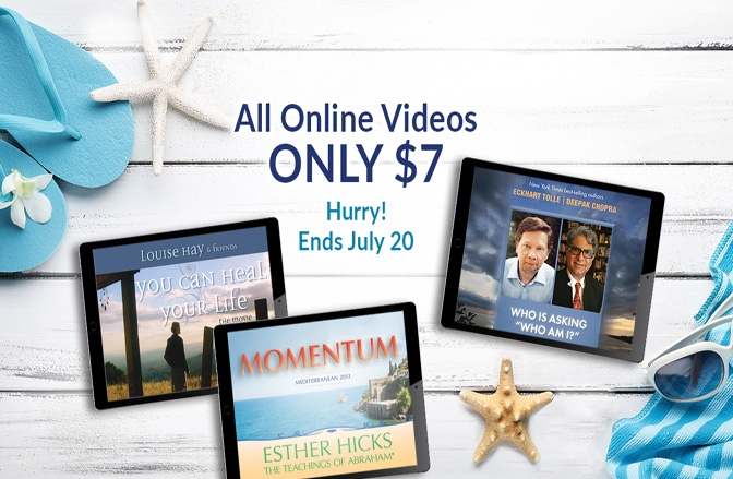 $7 Dollar Video