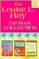The Louise Hay Gift Book Collection