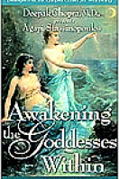 Awakening The Goddesses Within
