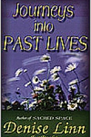 Journey Into Past Lives