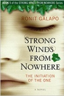 Strong Winds from Nowhere