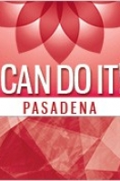 I Can Do It! Pasadena