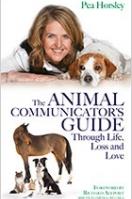 Animal Communicator's Guide