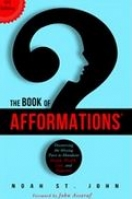 The Book of Afformations