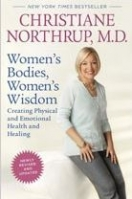 Women's Bodies Womens Wisdom