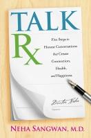 Talk Rx