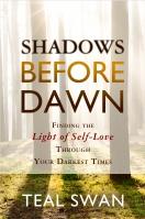 Shadows Before Dawn