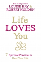 Life Loves You