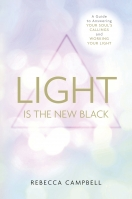 Light is the New Black (UK edition)