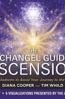 The Archangel Guide to Ascension (3-CD Visualization set)