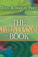 The Abundance Book - eBook