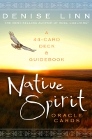 Native Spirit Oracle Cards
