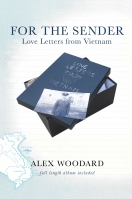 For the Sender:Love Letters From Vietnam