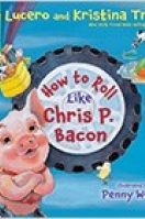 How To Roll Like Chris P. Bacon