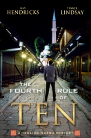 The Fourth Rule of Ten - eBook