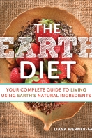 The Earth Diet - eBook