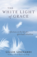 The White Light Of Grace