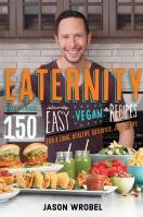 Eaternity