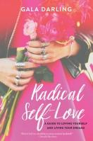 Radical Self-Love