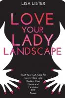Love Your Lady Landscape