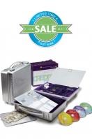 Protection Portfolio Silver Box