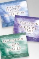 The Meditation Regression Bundle