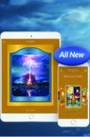 The Akashic Tarot Mobile App