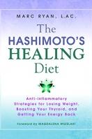 Hashimoto's Healing Diet