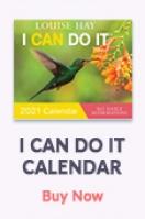ICDI 2021 Calendar