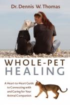 Whole-Pet Healing