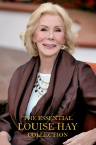 The Essential Louise Hay Collection
