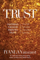 Mastering The Four Essential Trusts