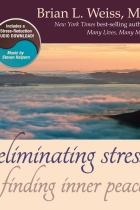 Includes a Stress-Reduction Audio Download