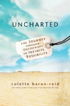 The Journey Through Uncertainty To Infinite Possibility