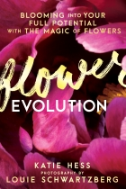 Blooming Into Your Full Potential With The Magic Of Flowers