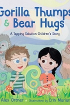 A Tapping Solution Children's Story