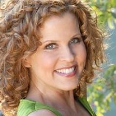 Elaine  Wilkes Ph.D., N.C., M.A.