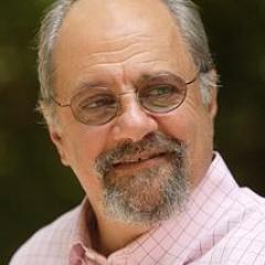 Daniel  Gottlieb Ph.D.
