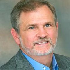 Brian  Klemmer
