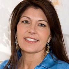 Peggy  Rometo
