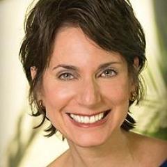 Patricia  Spadaro