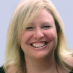Cindy  Pearlman
