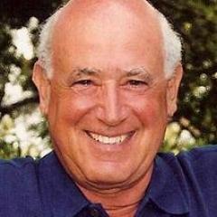 Walter  Green